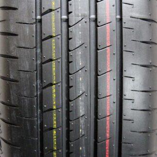 Bridgestone Turanza T005A 235/45R18 98Y XL