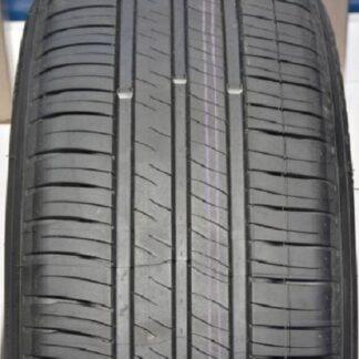 Michelin Energy XM2+ 175/70R13 82T