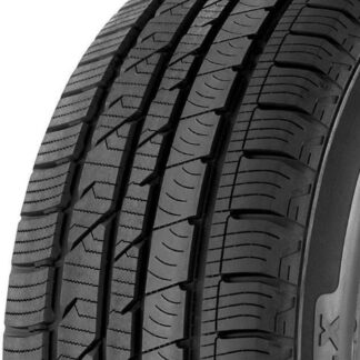Continental ContiCrossContact LX Sport 275/40R22 108Y XL